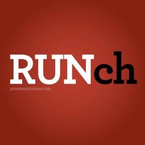 runch2