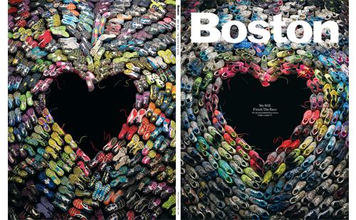BostonMagCover_0
