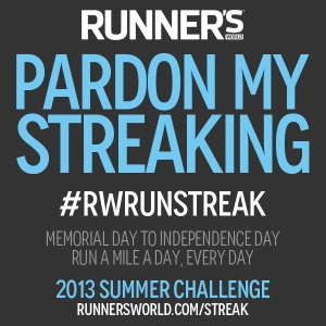 runners-world-rwrunstreak-pardon-my-streaking